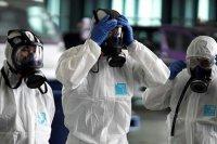İtaliyada daha 3 futbolçuda koronavirus tapıldı