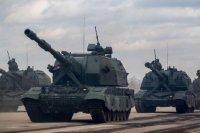 Rusiyanın Ermənistanı silahlandırması məsələsində müxalifət iqtidarla yekdildir - rəylər