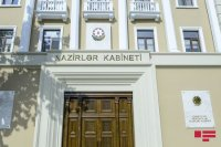 Azərbaycan ərazisində xüsusi karantin rejimi sentyabrın 30-dək uzadılıb