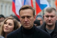 Rusiyada pandemiya qurbanlarının sayı 18 635-ə çatıb