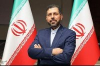 İrandan cəbhədəki vəziyyətlə bağlı açıqlama